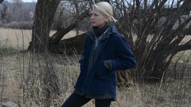 Sundance Dispatch 4 Certain Women Love Friendship And