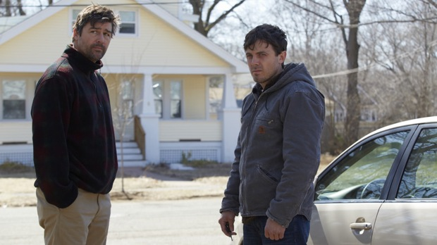 Sundance Dispatch 2 Manchester By The Sea Lo And Behold And All