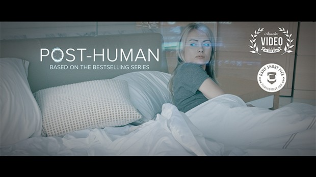 PostHuman-Featured
