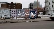 Alvaro 002