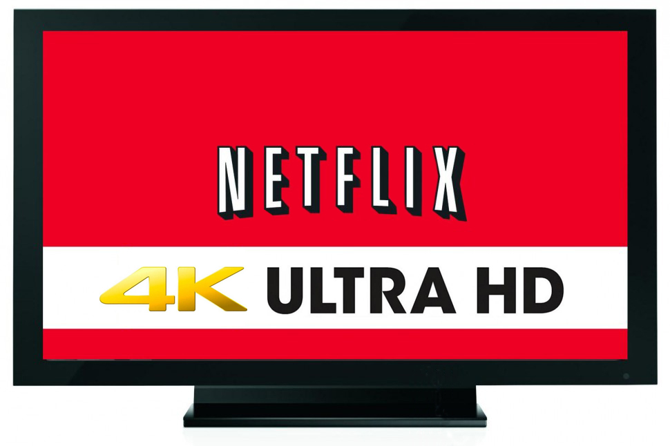 """Netflix, Amazon Prime, UltraFlix and 4K streaming pioneer YouTube have jumpstarted an industry of native 4K production and 4K deliverables, both of which Netflix requires. UltraFlix, """"world's largest library of 4K UltraHD content,"""" is where you'll find franchises like Mission: Impossible and Star Trek and classics like The Godfather, Chinatown, The Good, the Bad, and the Ugly. (35mm film projectors never managed to deliver more than a third of 4K's resolution, so will iconic films remastered to 4K, viewed as 4K, register with the viewer differently?) The latest newsflash is that AT&T's DirectTV, rebranded as AT&T Entertainment, has just begun home delivery of 4K by satellite."""