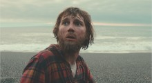Paul Dano in  Swiss Army Man (Photo courtesy of A24)
