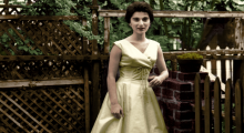 Kitty Genovese, The Witness