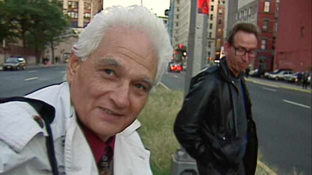 Eye Contact Derrida copy
