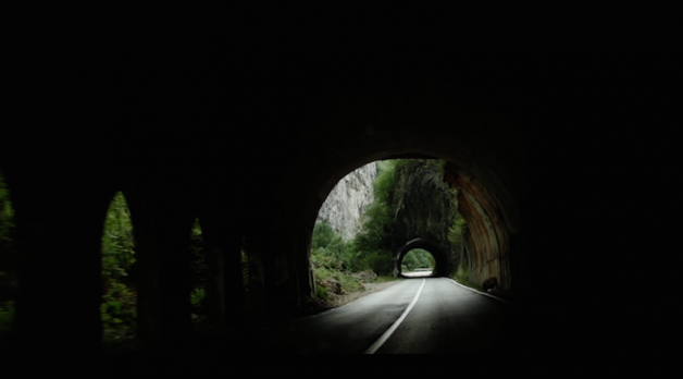Tunnel 2 copy