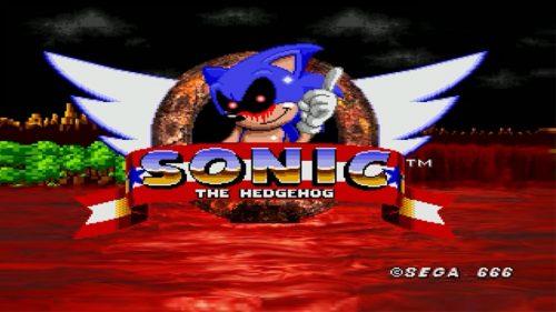 Sonice.exe