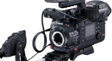 c700featured
