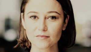 Yelena Rachitsky