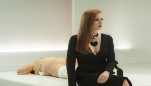 Nocturnal Animals, a Focus Features release