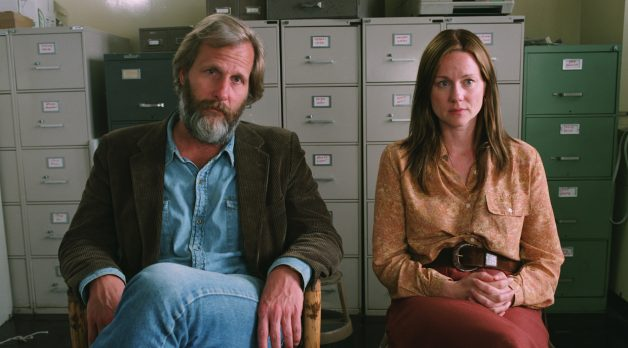 The Squid and the Whale (Photo courtesy of The Criterion Collection)