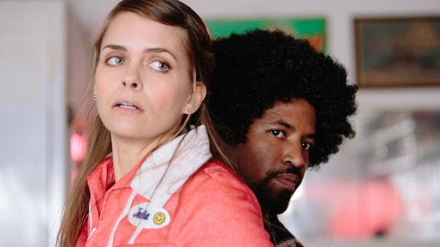 Directors Saschka Unseld And Lily Baldwin On Editing Sundance Vr