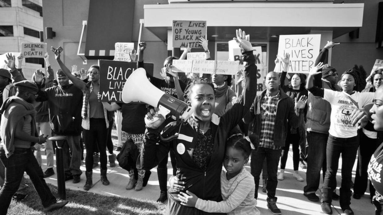 20 Honest Observations From The Sundance Film Festival Filmmaker