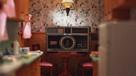 Sundance Announces Full 2018 Features Lineup Filmmaker Magazine