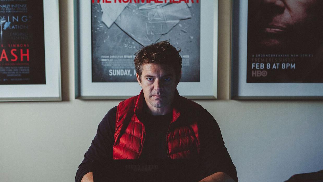 Working Through Fear: An Interview with Blumhouse's Jason Blum