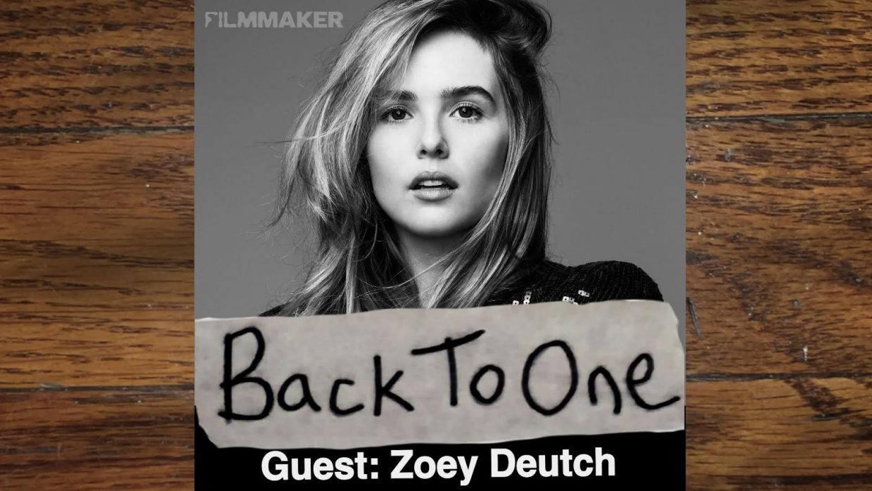 zoey deutch tattooszoey deutch gif, zoey deutch gif hunt, zoey deutch instagram, zoey deutch gallery, zoey deutch height, zoey deutch tumblr, zoey deutch png, zoey deutch gif icons, zoey deutch photoshoot, zoey deutch wiki, zoey deutch фильмы, zoey deutch age, zoey deutch and haley lu richardson, zoey deutch wallpaper, zoey deutch manip, zoey deutch and danila kozlovsky, zoey deutch tattoos, zoey deutch movies, zoey deutch source, zoey deutch fansite