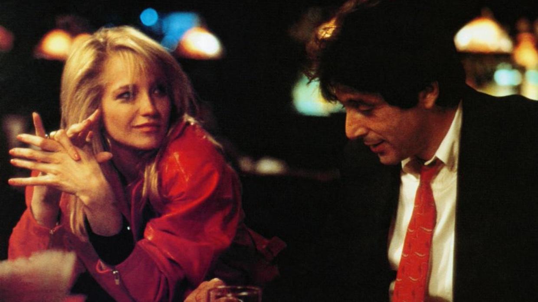 sea of love 1989 full movie online