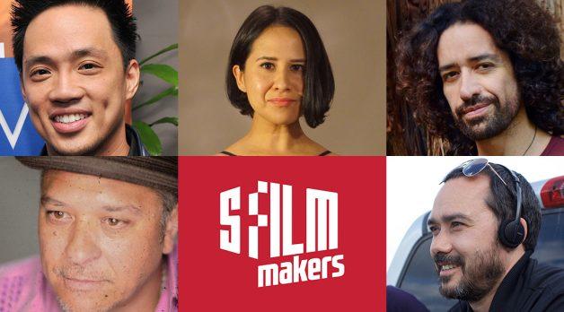 SFFILM Announces Westridge Grant Winners