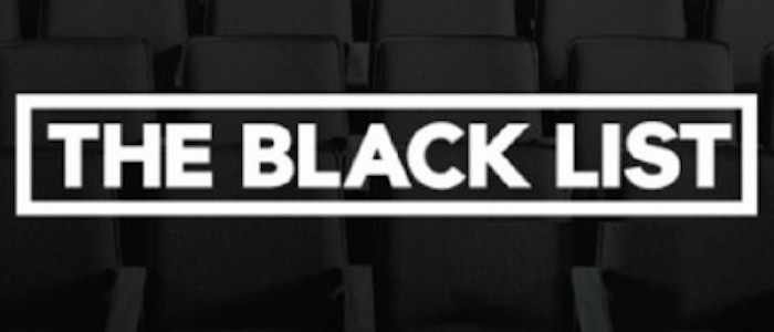 9c3c65260301 The Black List Announces its 2018 Screenplays