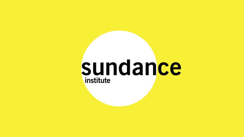 Sundance Institute Announces its 2019 Directors and