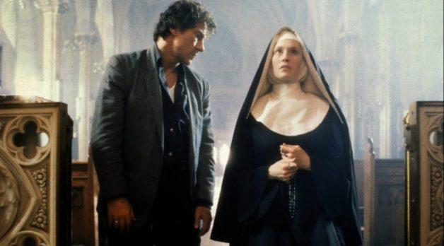 Put It In Writing: Living Through the Films of Abel Ferrara, Part Four |  Filmmaker Magazine