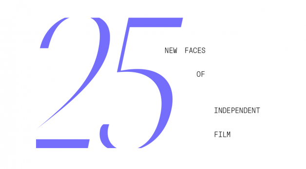 25 New Faces of Independent Film 2019 | Filmmaker Magazine