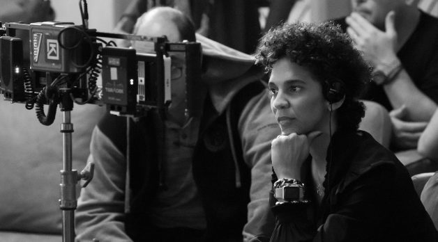 filmmakermagazine.com: Plan of Action: BIPOC Documentary Professionals Respond to the Pandemic and Protest Movement