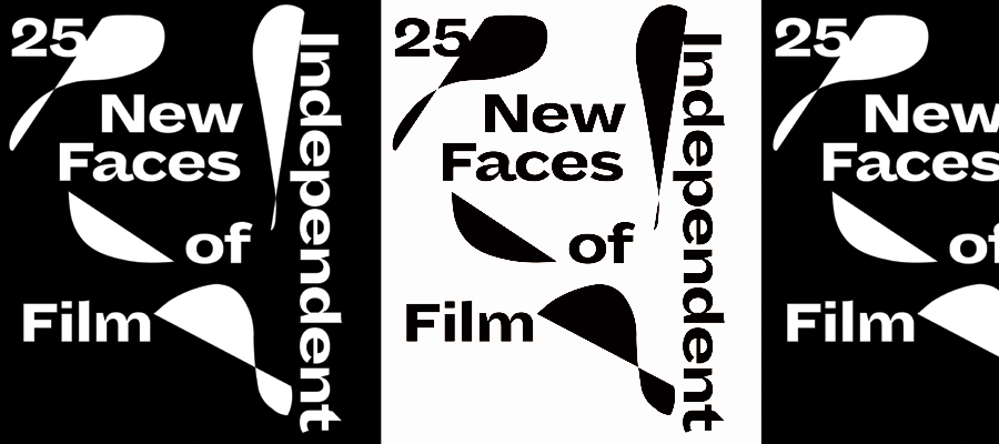 25 New Faces of Independent Film 2020 | Filmmaker Magazine