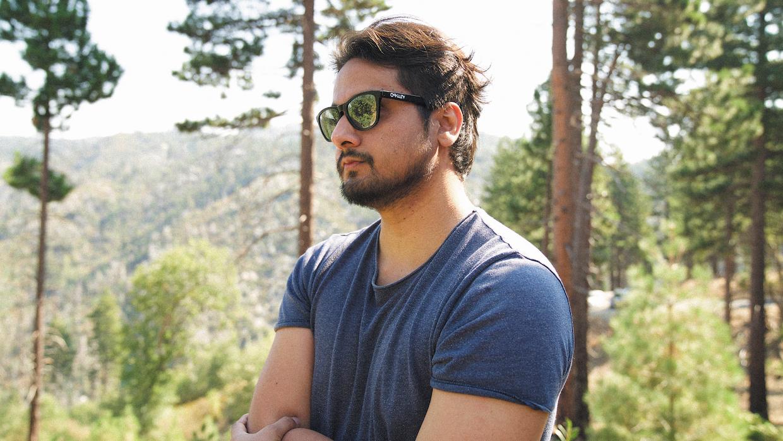 Rajee Samarasinghe | Filmmaker Magazine